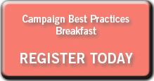 Bp breakfast register button