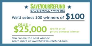 101-Winners-300x150