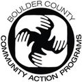 BC CAP logo-web