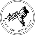 City of Boulder Logo 16