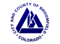 City and County of Broomfield