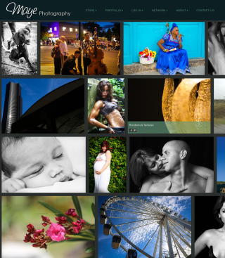 Maye Photography-1