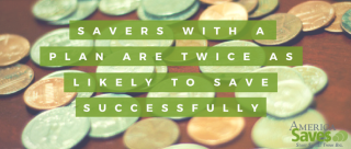 Savers-with-a-plan-graphic