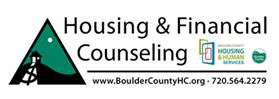 Boulder County Housing and Financial Counseling
