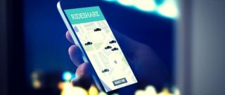 Rideshare---Blog