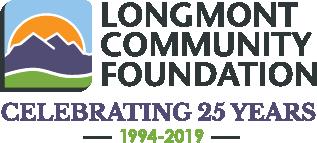 Longmont CF