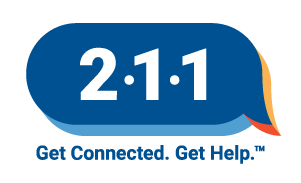 211 Get Connected