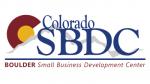 Boulder SBDC logo 19