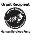 City of Boulder HSF-Grant-Logo-Black 20