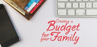 Create-a-budget-01