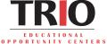 Trio_logos-eoc_red