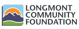 Longmont CF 20
