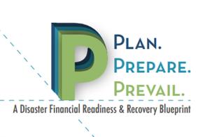 Plan Prepare Prevail
